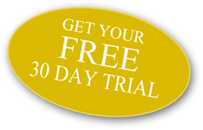Get your FREE 30-Day Trial